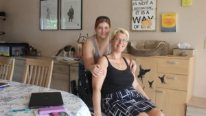 """Chauffeur gezocht voor jongen met autisme: """"Anders 6 uur per dag onderweg tussen Sint-Niklaas en Mechelen"""""""