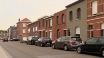 Buurtbewoners klagen gevaarlijke situatie Vosstraat aan na dodelijk ongeval