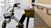 30 bewoners en 8 personeelsleden besmet met corona in Mechels woonzorgcentrum