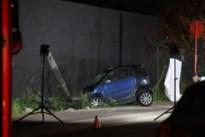 Twee doden bij aanrijding tussen auto en fietser in Deurne