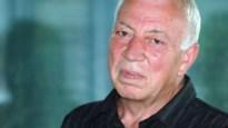 John Talbut (79), ex-speler en -trainer KV Mechelen, overleden