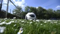 Oefenmatch in Nederland afgelast door coronagevallen bij Eredivisie-club ADO Den Haag