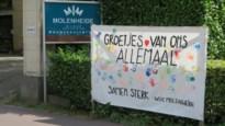 Aantal besmettingen in Wijnegems woonzorgcentrum gestegen tot boven 50