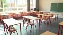 Scholen bereiden zich voor op terugkeer van alle leerlingen