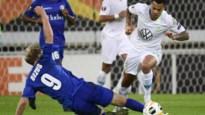 """""""Anderlecht praat met Manchester City over Duits jeugdinternational"""""""