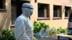 Meer dan 50 besmettingen in Wijnegems woonzorgcentrum