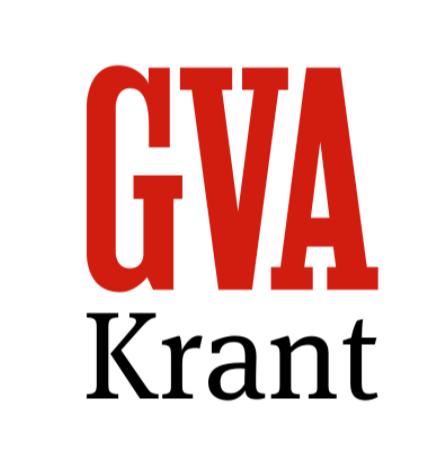 gva-krantenapp