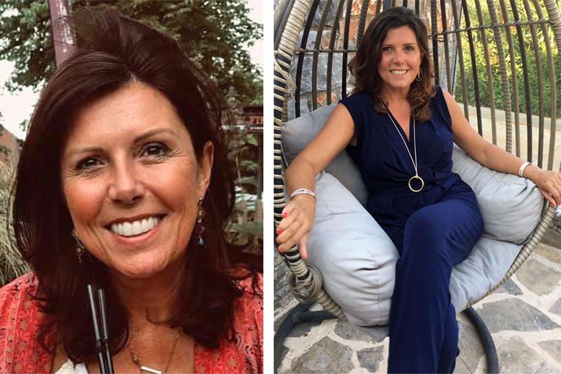 55-jarige vrouw uit Edegem sinds zondag vermist
