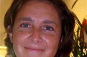 Tram 5 zoekt getuigen van moord op fietsster