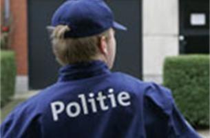 Vakbond vraag meer agenten