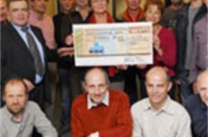 Bouw inloophuis Turnhout gestart