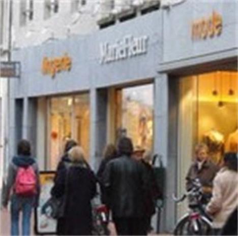 Heraanleg Antwerpsestraat duurt tot november