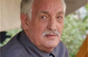'Bompa Pfaff' overleden