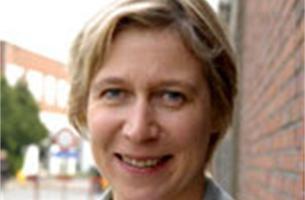Alexandra Colen (VB) verlaat na 2 maanden gemeenteraad Mol
