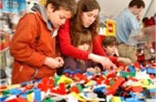 Mechelen organiseert tweede Speeldag op zondag 6 mei