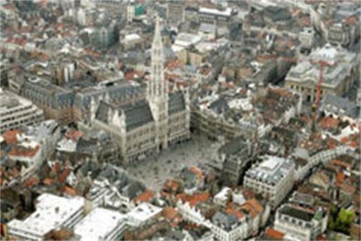 Sp.a wil noodplan voor Brusselse jeugdwerkloosheid