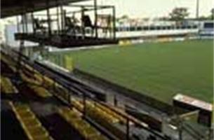 Lierse voetbalclubs willen gezamenlijk stadion en jeugdcentrum