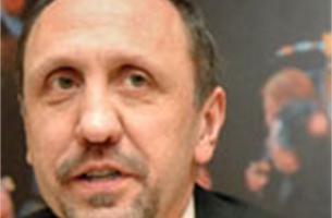 Sp.a verzet zich tegen lineaire belastingverlaging