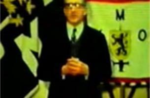 Groen!-kandidaten diepen VMO-video Dillen op