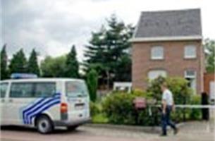 Bejaarde man levensgevaarlijk gewond na overval woning in Berlaar