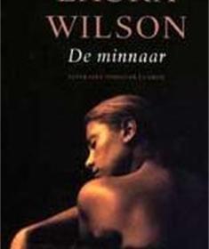 Wilson Laura, De minnaar