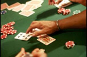 Parket waarschuwt voor pokerspel