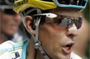 Andreas Klöden stopt misschien met wielrennen