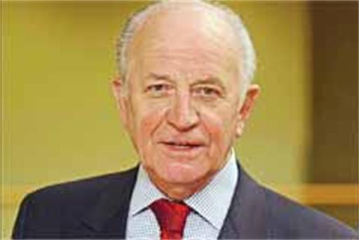 Hasselts parket onderzoekt 'vluchtmisdrijf' burgemeester