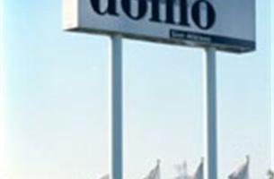 195 jobs sneuvelen bij Domo