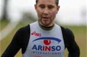 Duatleet Benny Vansteelant zwaargewond na ongeval in Hooglede