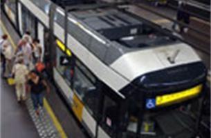 Zes kandidaten voor tramprojecten Antwerpen