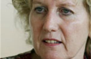 Franstaligen lopen niet warm voor tweetalig Brabant