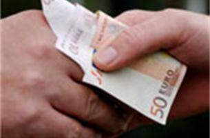 Belg informeert zich minder goed over geldzaken