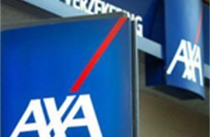Axa Bank verwezen naar strafrechter