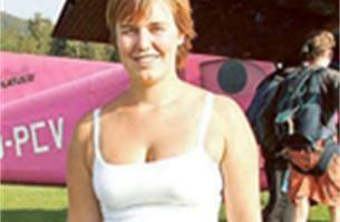 Amerikaan doet boekje open over verdachte parachutemoord