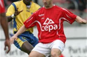 Antwerpen wil Europese sporthoofdstad worden