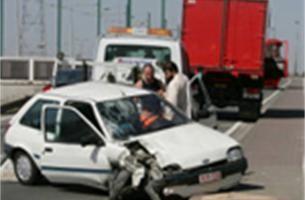 Opmerkelijke stijging aantal dodelijke verkeersslachtoffers