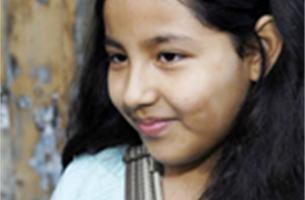 Toekomstig oranje-blauw asiel-en migratiebeleid doorgelicht