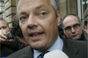 Bij stemming roepen Franstaligen belangenconflict in