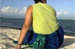 Proteïne verantwoordelijk voor zwaarlijvigheid