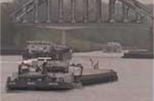 Lijk ontdekt in Lanaken tijdens opruimactie van Albertkanaal
