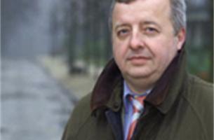 Brusselse gemeenten blijven zondigen tegen tweetaligheid