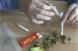 Politie brengt Antwerps drugsmilieu zware slag toe