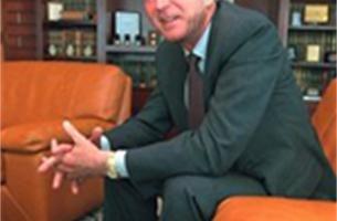 Topbankiers Dexia riskeren vijf jaar cel