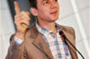 Prof wil proces-verbaal bij iedere identiteitscontrole