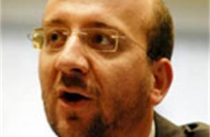 Kredietfirma's kunnen Belgische hulp niet meer blokkeren