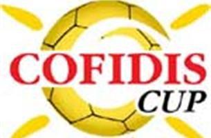 Belgische beker heet voortaan Cofidis Cup
