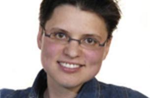 Cathy Berx wordt nieuwe gouverneur van Antwerpen