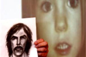 McCanns verspreiden portret van mogelijke ontvoerder Maddie