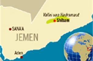 56.000 euro voor tip over beschieting Belgen in Jemen